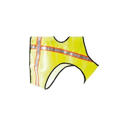 Signal Weste, Hals 40-50 cm, Bauch 45-60 cm