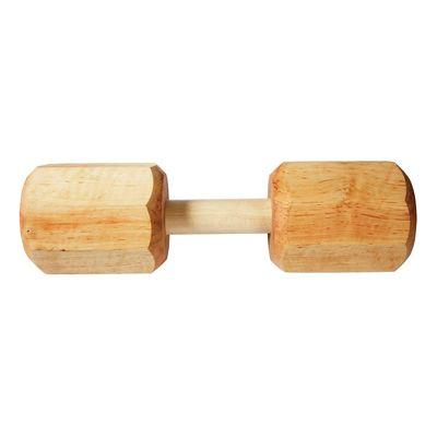 Apportierholz IPO, 2 Kilogramm – Bild 1