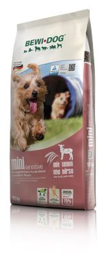 BEWI DOG mini sensitive – Bild 3