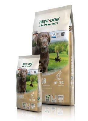 BEWI DOG balance – Bild 1