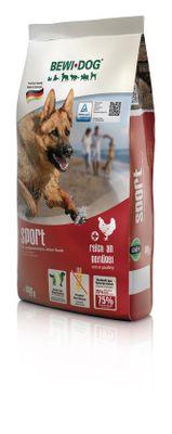 Bewi Dog sport – Bild 3