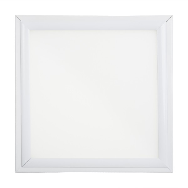 LED Panel BT9134 60x60 Panel – Bild 1