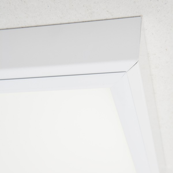 LED Panel BT9134 60x60 Panel – Bild 2