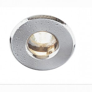 OUT 65 Downlight, rund, silbergrau, MR16, max. 35W  – Bild 2
