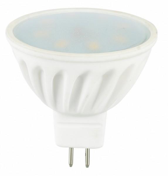 led leuchtmittel gu5 3 5w 350lm energiesparlampe schn ppchen. Black Bedroom Furniture Sets. Home Design Ideas