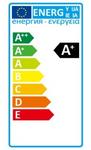 LED Leuchtmittel GU10 6W 350lm COB dimmbar Energiesparlampe BT7895 5