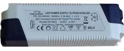 LED Netzgerät 3x10W