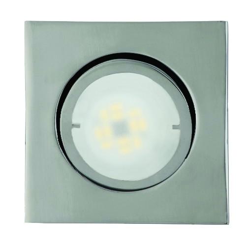 LED Hochvolteinbaustrahler 4,5 Watt – Bild 4