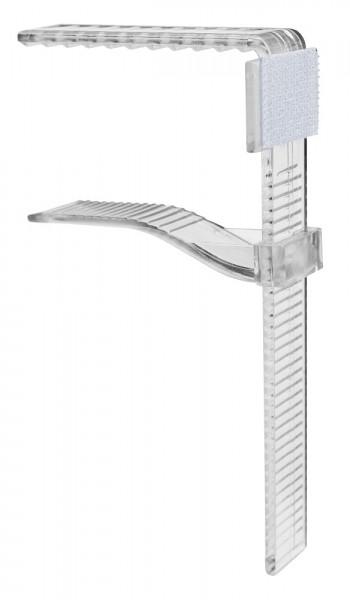 Clip 30-110 mm 807115