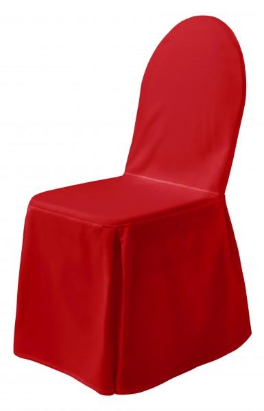 Stuhlüberzug Excellent ohne Schleife President – Bild 9