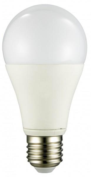 LED Leuchtmittel BT9387SI A60 15 W E27 A+ dimmbar – Bild 1