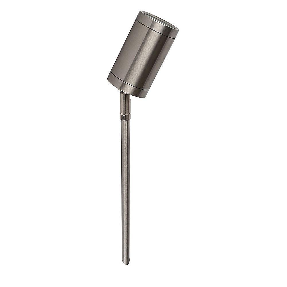 HV1402 - EDEN 316 Stainless Steel 5w LED Garden Spike Lights – Bild 1