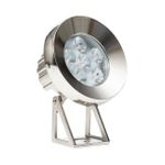 HV1494 - SOTTO 316 Stainless Steel 15w LED Pond or Garden Light 1