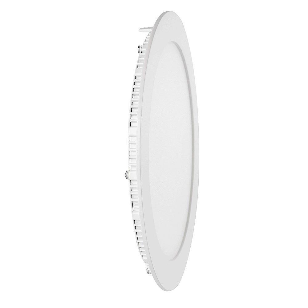 HV5612-WHT - White 18w Fixed LED Panel Lights – Bild 2