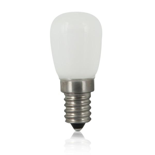 Kühlschrankleuchte BT1274 E14 LED 0,8 Watt 29 Lm Doppelpack Energiesparlampe – Bild 1
