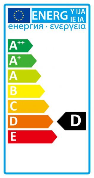 ECO Halogen A55 E27, Verbrauch 42 Watt, 625 lm Leuchtmittel – Bild 2