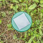 Maulwurfstopp Maulwurfschreck Solar Maulwurffalle BT1513 4