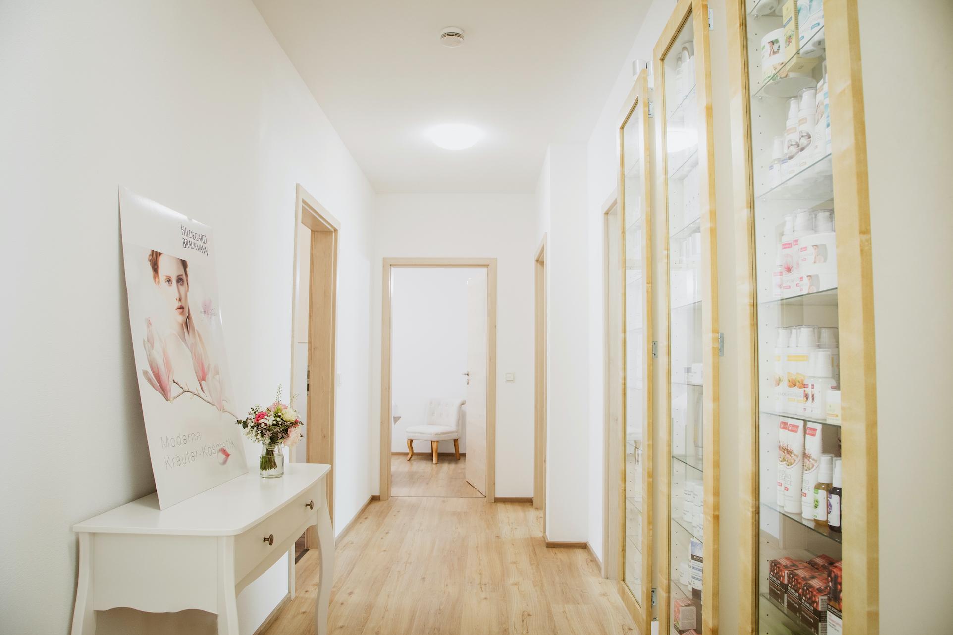 Über uns   KD-Kosmetik Shop   Pflegeprodukte Marken