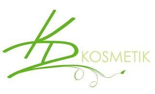 KD-Kosmetik Shop | Pflegeprodukte Marken