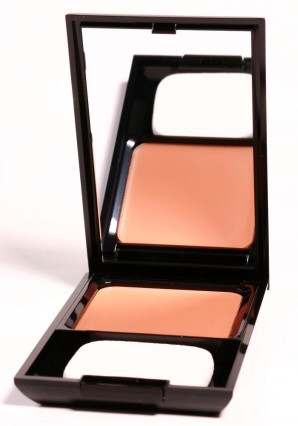 Malu Wilz Perfect Finish Foundation Nr. 06 - Mattierendes Creme Make up