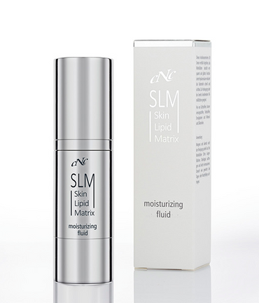 CNC SLM Skin Lipid Matrix Moisturizing Fluid 30ml