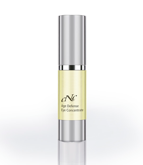 CNC Cosmetic Age Defense Eye Concentrate 30ml