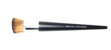 Malu Wilz Foundation Brush Make up Pinsel 1St.