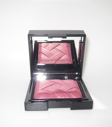 Malu Wilz Color Cube Blusher Rouge