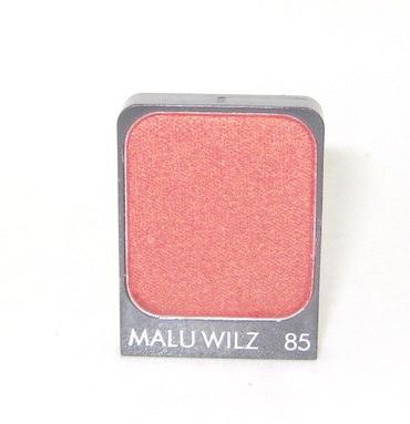 Malu Wilz Eyeshadow 85 Rose Apricot