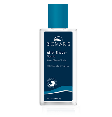 Biomaris Men´s Nature After Shave Tonic 100ml