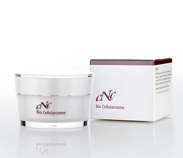 CNC Cosmetic Bio Cellularcreme 50ml