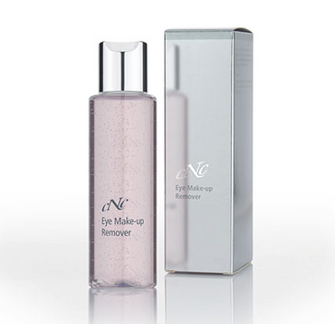 CNC Cosmetic Eye Make up Remover 100ml