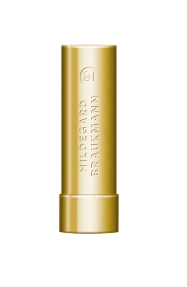 Hildegard Braukmann Institute Lippenpflege rich Stift 4,5g