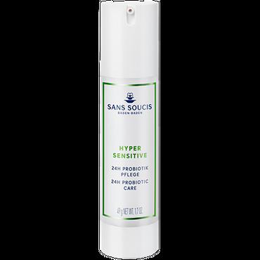 Sans Soucis Hyper Sensitive 24h Probiotika Creme 50ml