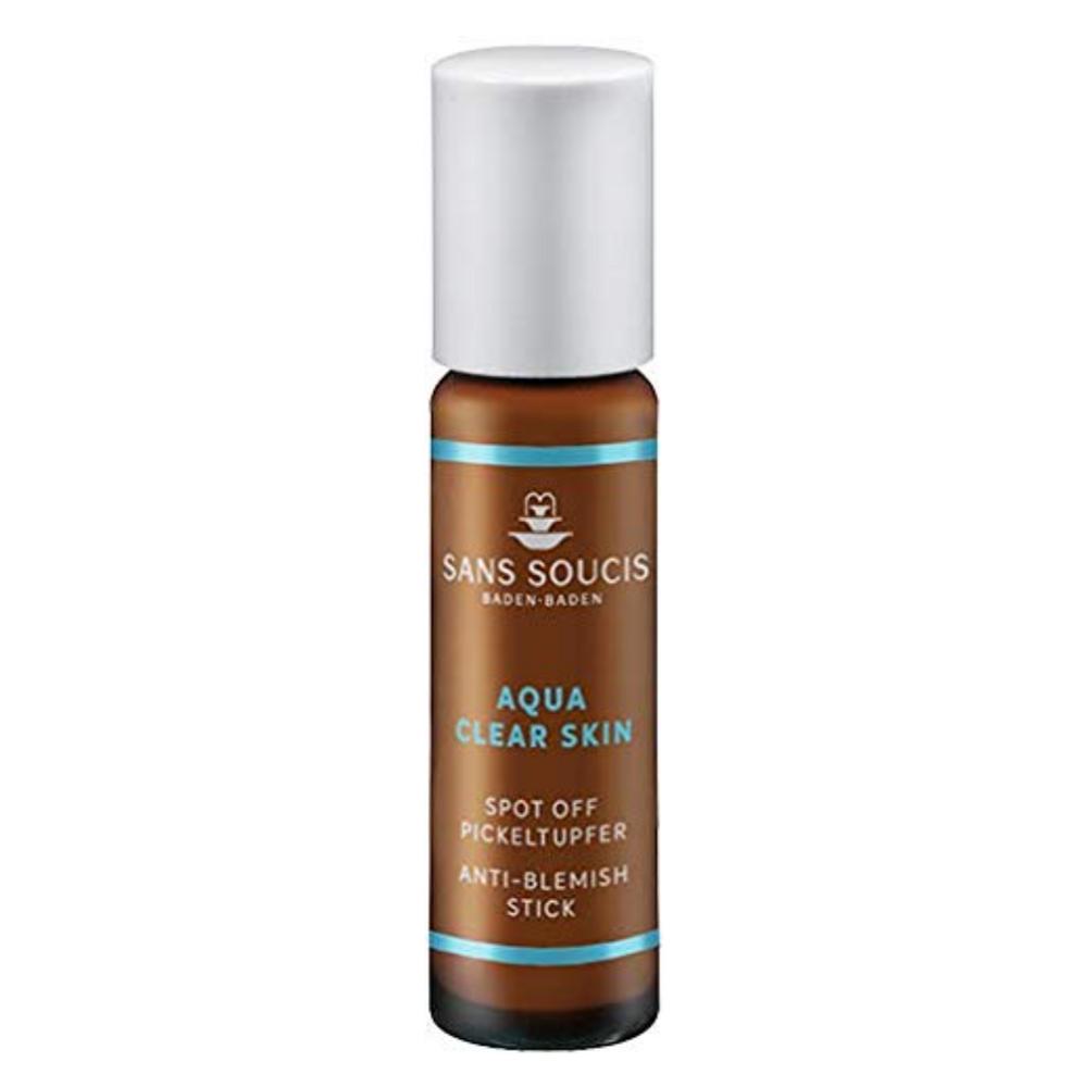 Sans Soucis Aqua Clear Skin - Spot Off Pickeltupfer 5ml