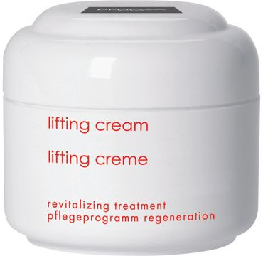 Denova pro Regeneration Lifting Creme 50ml