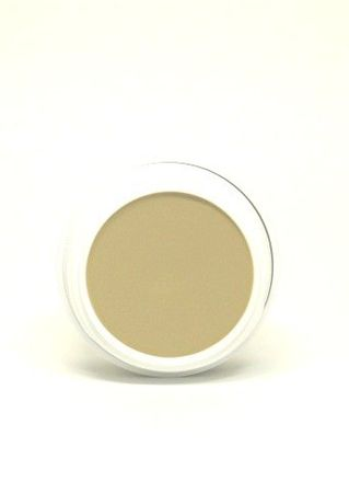 Malu Wilz Camouflage Cream Nr. 12 Light Olive Tree 6ml