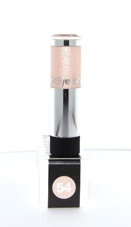 Malu Wilz Perfect Eye Powder Refill Nr. 54 champagne