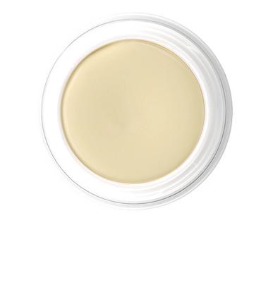 Malu Wilz Camouflage Cream Nr. 01 vanille 6ml