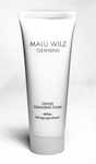 Malu Wilz Gentle Cleansing Foam 75ml 001