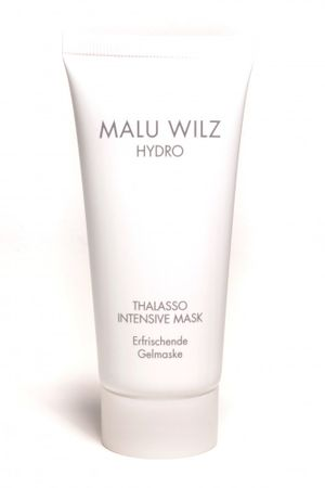Malu Wilz Thalasso Intensiv Mask 50ml