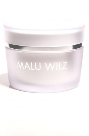 Malu Wilz Eye Control Augencreme 15ml