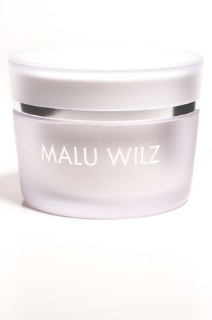 Malu Wilz Firming Revitalizer 24h Creme 50ml