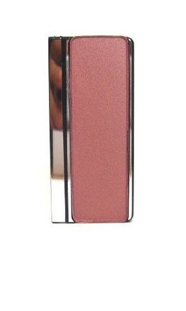 Malu Wilz Blusher Rouge Refill Nr. 07 Tuscany Brown Earth