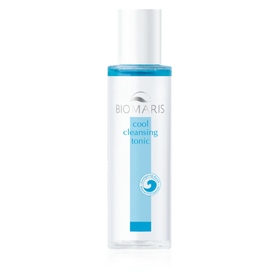 Biomaris cool cleansing tonic 100ml