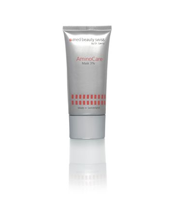 med beauty AminoCare Mask 50ml