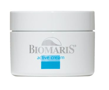 Biomaris Young Line active cream 30ml
