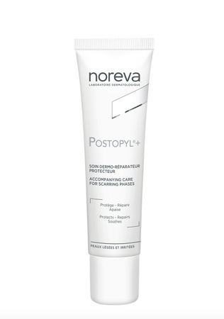 noreva Postopyl Emulsion 30ml