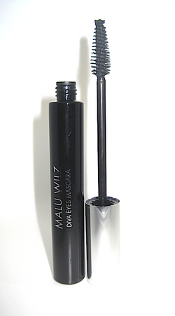 Malu Wilz Diva Eyes Mascara schwarz 10ml