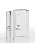 CNC Cosmetic DiHyal Sensitive Fluid 30ml 001